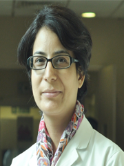 Dr. Puja Grover Kapoor